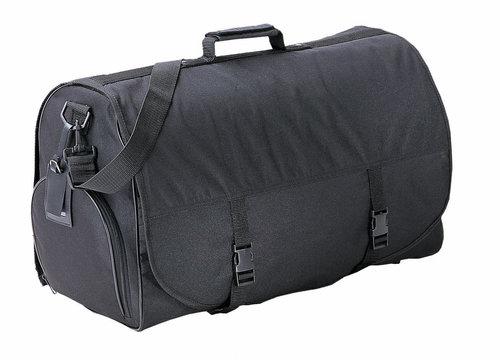 """Reisetasche/Kleidersack """"Trip"""", schwarz"""