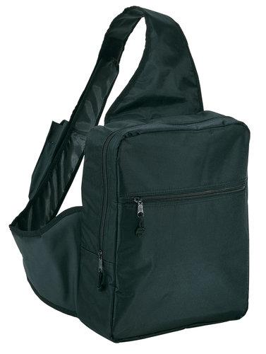 "Bodybag ""Easy"", schwarz"