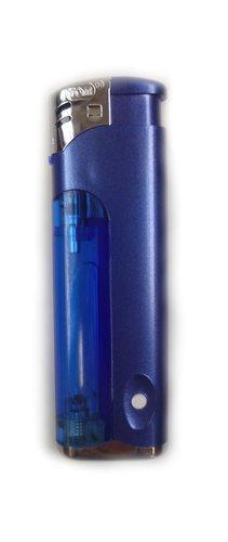 Feuerzeug, Blue-Edition