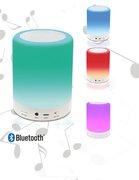"""Bluetooth-Lautsprecher """"Sound-Splash"""